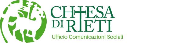 Ufficio Comunicazioni sociali